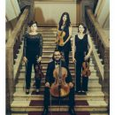 palladio-string-quartet
