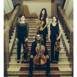 palladio-string-quartet