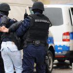 policija-haps
