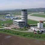 banja-luka-aerodrom-696x456