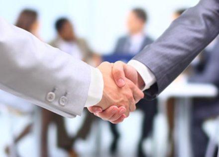 dogovor-business-deal