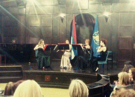 flautet-koncert
