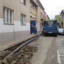 grcka-ulica-radovi1