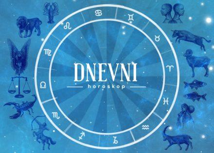 horoskop-2dnevni1