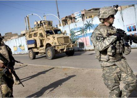 irak-amerikanci-12
