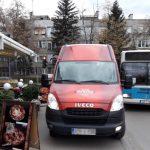 kombi-parking-11