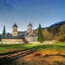 manastir-mostanica