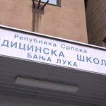 medicinska-skola-banjaluka-atv