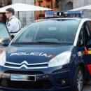 policija-spanija1