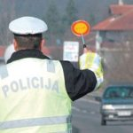 policija-akcija-kontrola-vozila