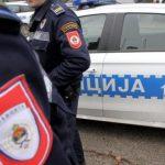 policija-saobracaj-rs