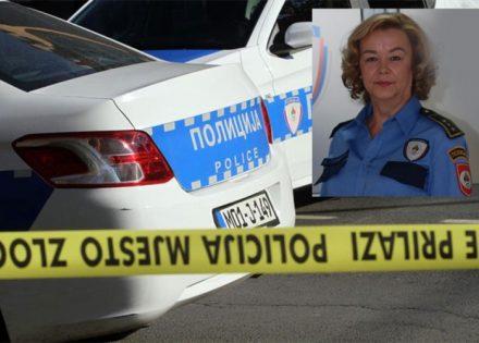 poliicija
