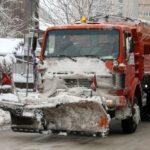 snijeg-grtalica-bl