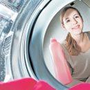 ves-masina-ves-masina-bakterije-pranje-vesa-ves-1348861940-213636-768x412-1