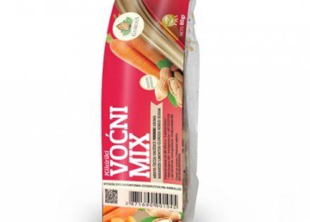 vocni-mix
