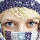 zima-smrzavanje-sneg-kapa-sal-rukavice