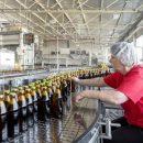 pivo-uvoz
