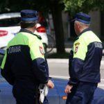 policija-saobracaj