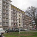 zgrade-banjaluka