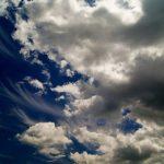oblacno-vrijeme