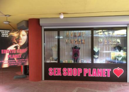 Banja luka shop sex LudiPopust ponuda: