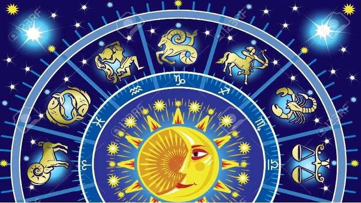 Dnevni horoskop za 23.1.2018.