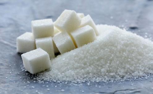 Šećer je prisutan svuda: Ovo je preporučeni dnevni unos (Foto)