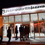 jazavac