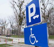 vojni invalid