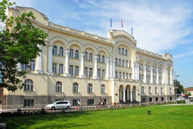 Grad Banjaluka nagrađuje najbolje učenike