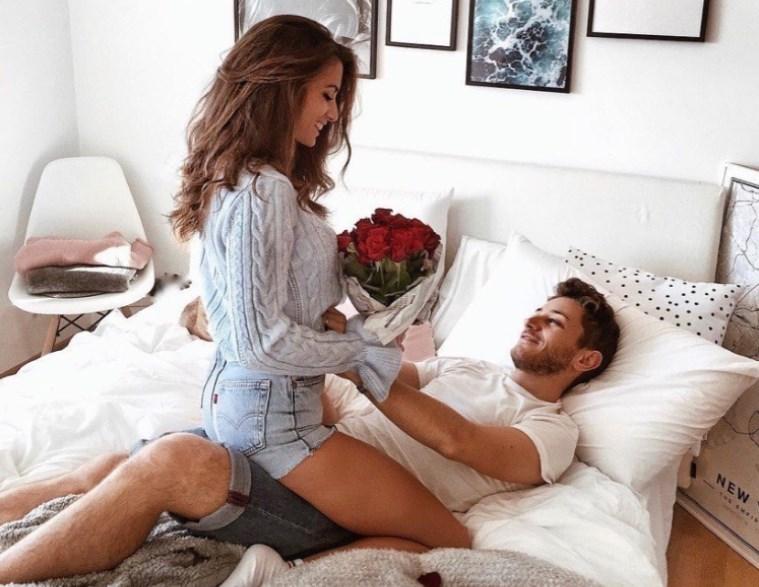 Astro savjeti: Ovnovi da uživaju u seksualnim tenzijama, Lavovi da se posvete željama partnera