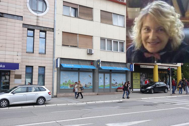 Irena Radojević preuzima TOBL