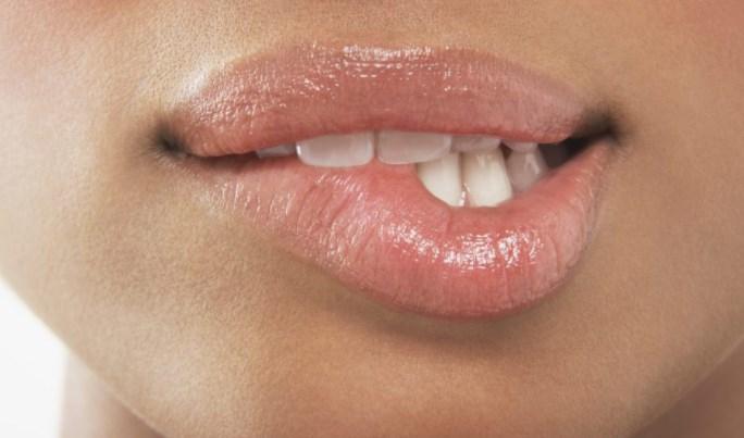 Oblik usana otkriva vaš karakter