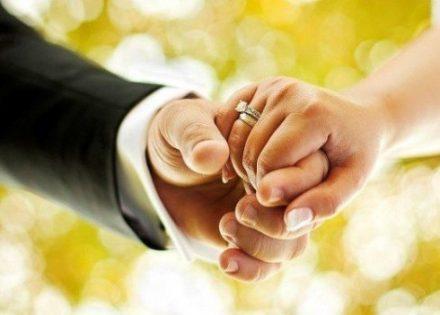 brak bez sastanka preuzimanje butuansko druženje