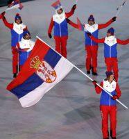 ruske boje