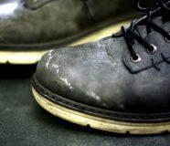 obuće