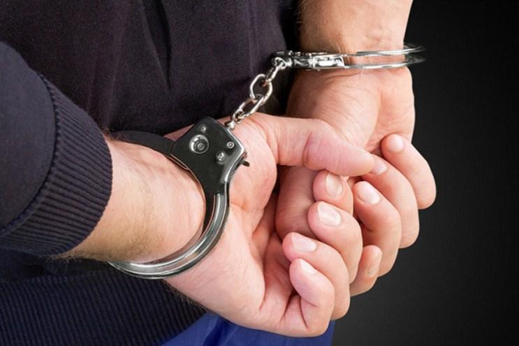 Hapšenje u Modriči: Nakon porodične svađe pijan iz puškomitraljeza pucao na policajce