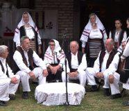 kozara etno