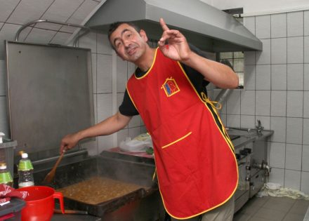 javna kuhinja