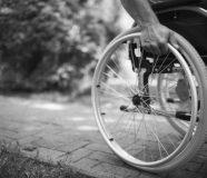 invalidninu