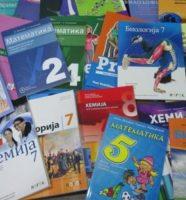 udžbenika