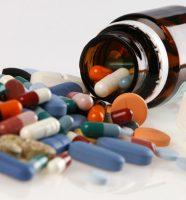lijekove