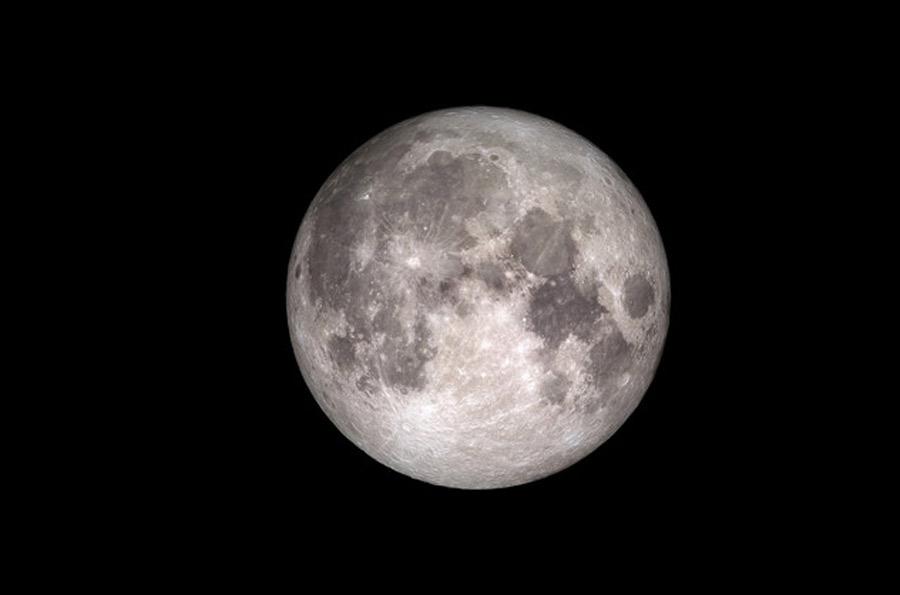 Uskoro najduže pomračenje mjeseca u 21. vijeku: Sa Zemlje ćemo moći da vidimo i Mars