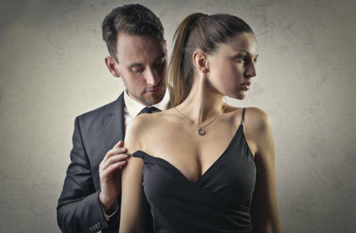 Sumnjate da vas partner vara? Obratite pažnju na ove stvari