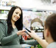 potrošačkih kartica
