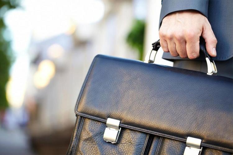 Banjaluka: Registrovano 307 novih preduzetnika