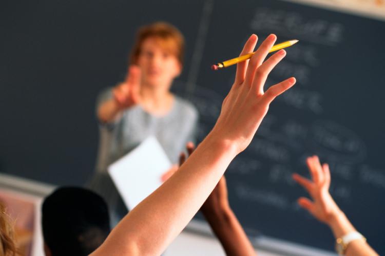Višak prosvjetara biće raspoređen u druge škole