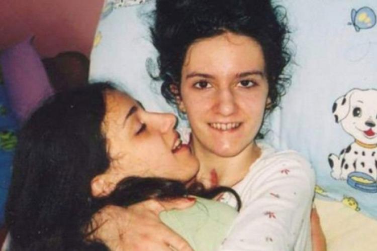 Peticijom traže da se gradska nagrada za humanost zove po sestrama Gajić