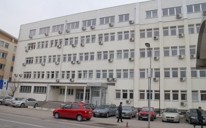 Pijani Čelinčanin izazvao nesreću u kojoj je poginuo vozač