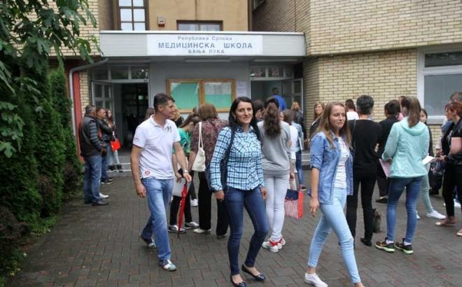 Po planu: U avgustu isplata preostale dvije učeničke stipendije